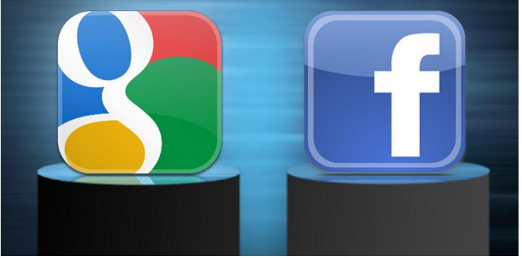 tech-google