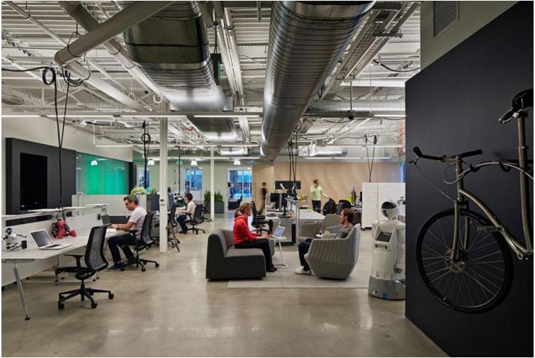 tech-office