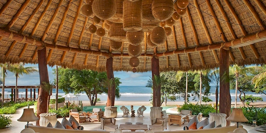 resort-nigeraqua