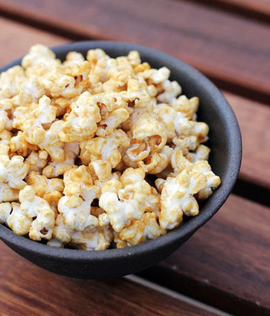 microwave-popcorn