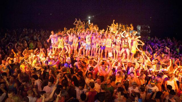 full-moon-party-epa-20140607