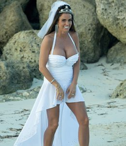 Popular The Bride Of 118
